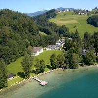 Hotel Pictures: Hotel Seehof, Loibichl