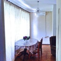 Apartment Inal-Ipa 16