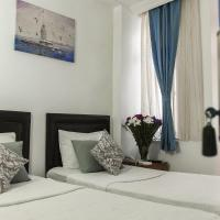 Hotel Pictures: The House of Tulpan, Istanbul