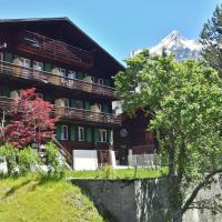 Hotelbilder: Hotel Tschuggen, Grindelwald