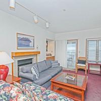 Hotellbilder: Windswept 5119 Villa, Kiawah Island