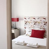 Double Room with Shared Bathroom 2