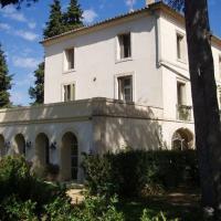 Hotel Pictures: Domaine de Gallières, Saint-Seriès