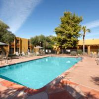 Days Inn Hotel Peoria Glendale