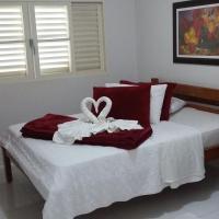 Hotel Pictures: Hotel Do Lago, Guaíra