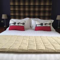 Hotel Pictures: Forest Hotel, Dorridge