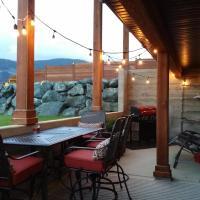 Hotel Pictures: Cowichan Calling, Lake Cowichan