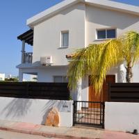 Fotos del hotel: Villa Natalia Coral Bay, Bahía de Coral