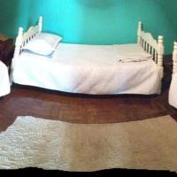 Hotel Pictures: Hostel Morada da Amizade, Cunha