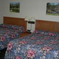Hotel Pictures: Hotel Motel Arnold, Woburn