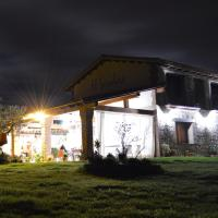 Hotel Pictures: El Secadero, Jarandilla de la Vera