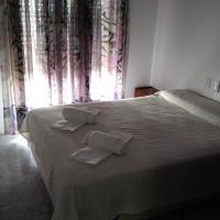 Hotel Hebron