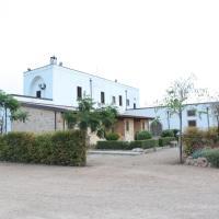 Hotellbilder: Masseria La Duchessa, Veglie
