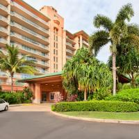 Fotografie hotelů: Honua Kai Resort and Spa, Lahaina