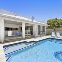Hotel Pictures: Nautical Narrabeen Beach House, Kingscliff
