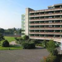 Hotel Pictures: Overnight Tagungshotel im ABZ, Kerpen