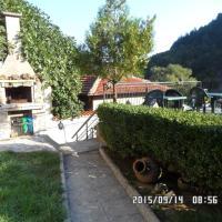Fotos de l'hotel: Guest House Perla, Bachkovo
