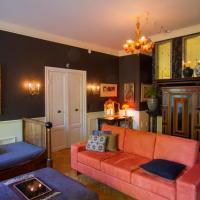 Hotel Pictures: Residencia Negra, Lovisa