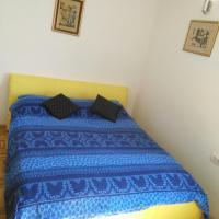 Zdjęcia hotelu: Lukavica Rooms, Vranješ