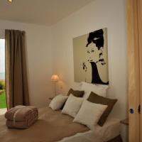 Hotel Pictures: villa BATZ, Roscoff