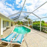 Photos de l'hôtel: Villa Rosa Florida, Cape Coral