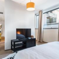 Hotel Pictures: Homenhancement, Geneva