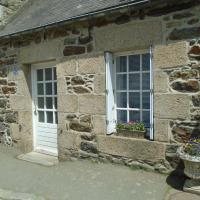 Hotel Pictures: Cottage Sans Sousi, Callac