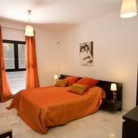 Hotel Pictures: La Villa La Vie, Polop