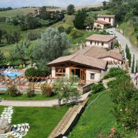 Resort Umbria Spa
