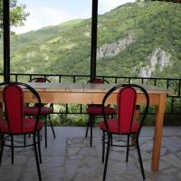 Hotel Pictures: VD Mini-Hotel, Jermuk