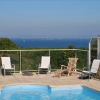 Hotel Pictures: Villa Callot, Roscoff