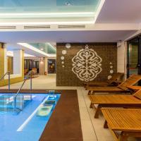 Photos de l'hôtel: New Splendid Hotel & Spa - Adults Only (+16), Mamaia
