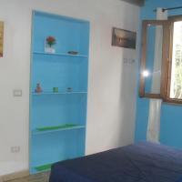 Appartamenti Via Eugenio Montale