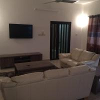 Hotel Pictures: Residence Tabisco, Cotonou