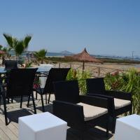 Hotel Pictures: Arenales del Mar Menor - 7308, La Manga del Mar Menor