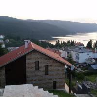 Hotelbilleder: Villas Great View, Dospat