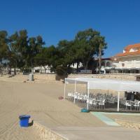 Hotel Pictures: Ornis Apartments, Sant Carles de la Ràpita