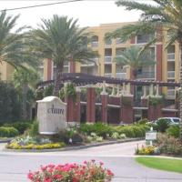 Hotel Pictures: Azure Sunkissed Apartment, Fort Walton Beach