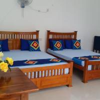 Morningside Safari Resort