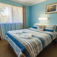 Zdjęcia hotelu: Emu Beach Chalets, Albany