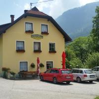 Hotel Pictures: Maria Hausmann, Bad Bleiberg
