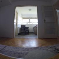 Hotel Pictures: Stan Na Dan, Banja Luka