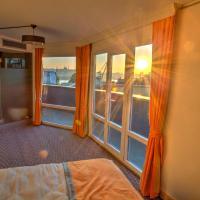 Zdjęcia hotelu: Vavien Hotel, Stambuł