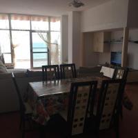 Hotel Pictures: Vela Residence, Shkallnur