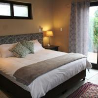 Фотографии отеля: Windmill Cottage, Найсне