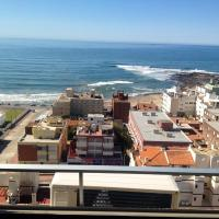 Photos de l'hôtel: Torre Gorlero, Punta del Este
