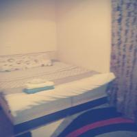 Foto Hotel: Apartments KG Kievskaya 154, Bishkek
