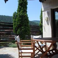 Hotel Pictures: The Stone Villa, Beli Iskar