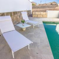 Фотографии отеля: Viles Can Moreno, Сес-Салинес