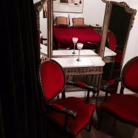 Hotel Pictures: Bed and Breakfast de Lujo Boulogne, Mendoza